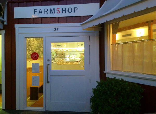 farmshop1.jpg