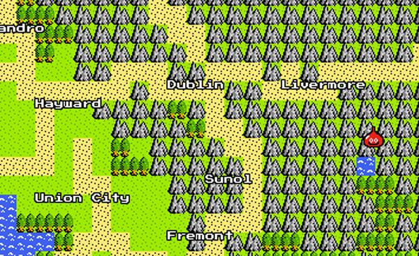 map19.jpg