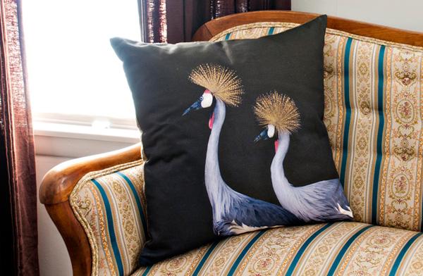 pillow3.jpg