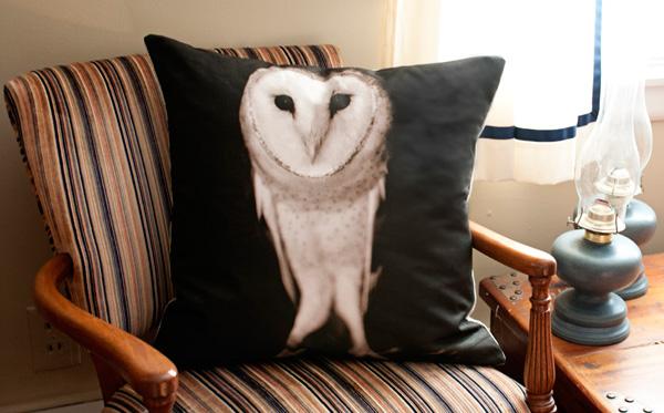 pillow6.jpg