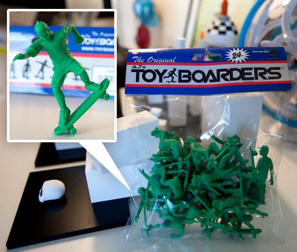 toyboarders1.jpg