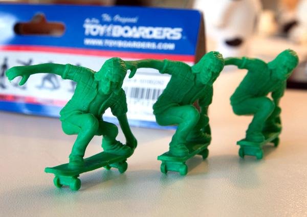 toyboarders11.jpg