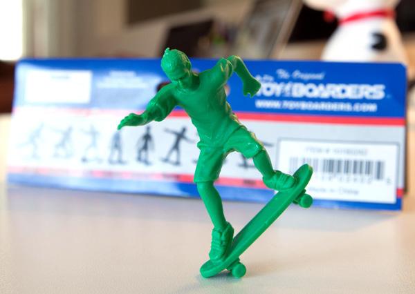 toyboarders5.jpg