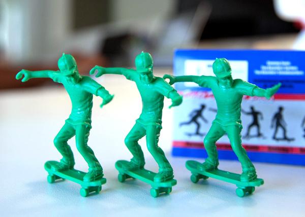 toyboarders6.jpg