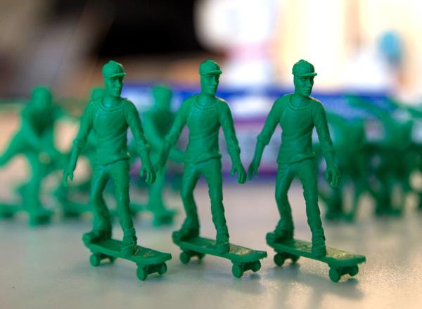 toyboarders9.jpg