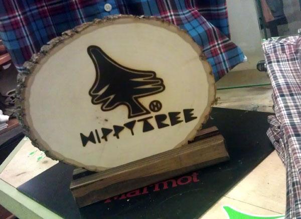 hippytree2.jpg