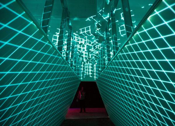 tunnel3.jpg
