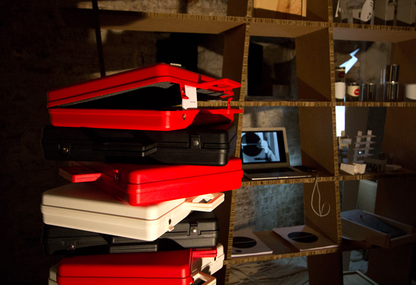 briefcases-clerkenwell-1.jpg
