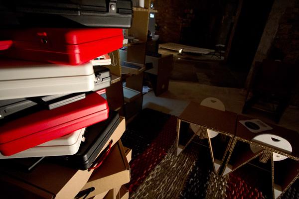 briefcases-clerkenwell-3.jpg