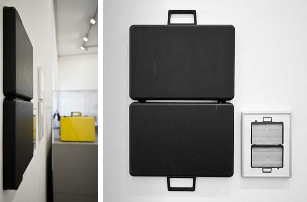 briefcases-manzoni.jpg