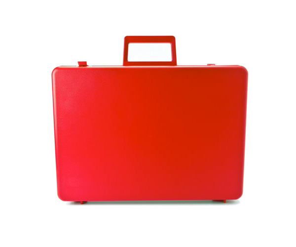 briefcases-red.jpg