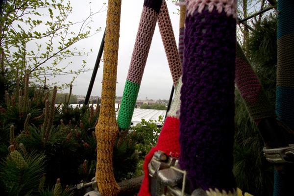 chelseaflowers-2012-0834.jpg