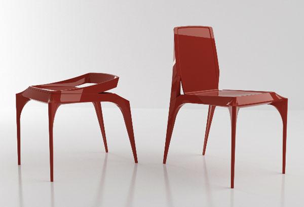 icff-chair.jpg
