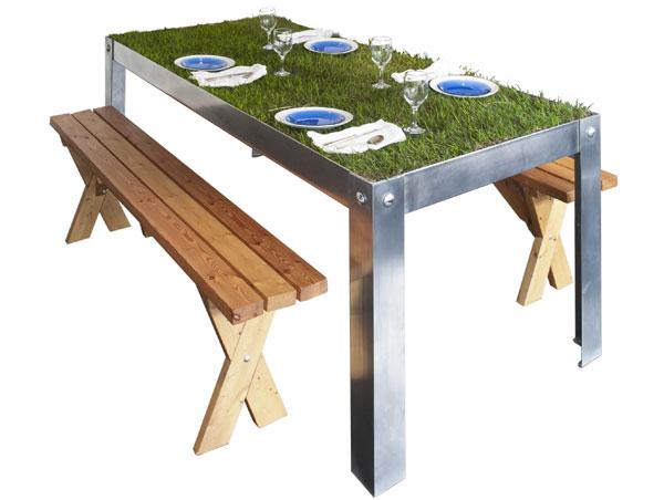 icff-picnic.jpg