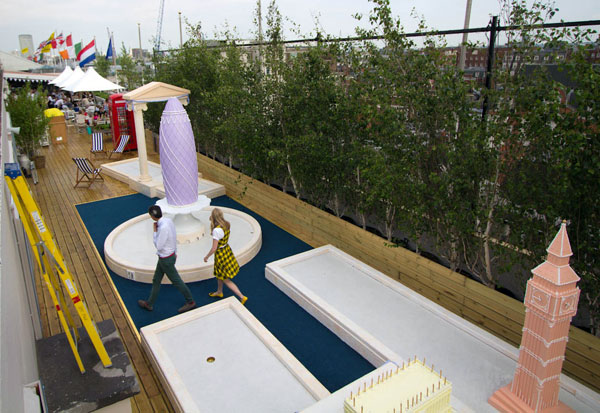 rooftopgolf6.jpg