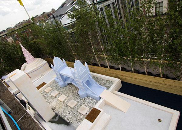 rooftopgolf7a.jpg