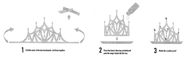 tiara-instructions.jpg