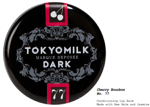 tokyomilk4.jpg