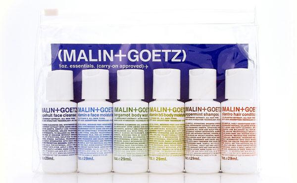 1-malin+goetz.jpg