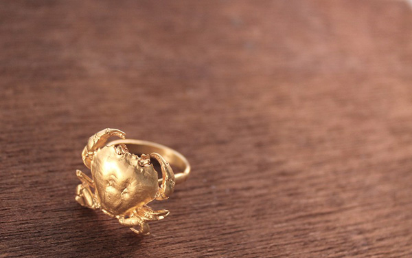 Gilliland-Gold-crab-ring.jpg