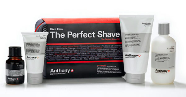 b3-perfectshave.jpg