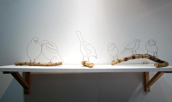 hayleydix-newdesigners-2012-3633.jpg
