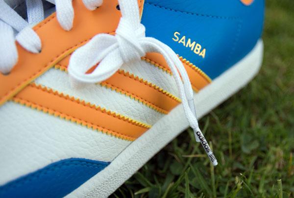 samba7.jpg