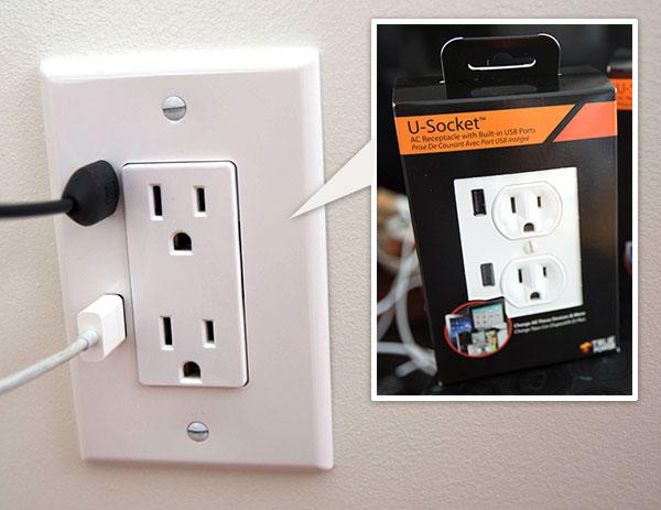 socket1.jpg