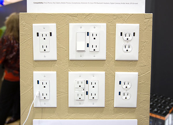U socket usb outlets notcot socket2g asfbconference2016