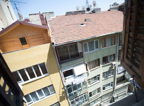 house12.jpg