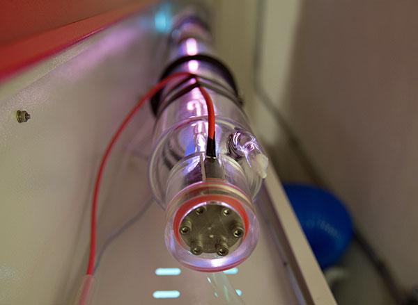 laserin3.jpg