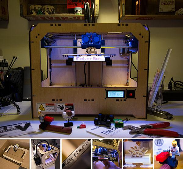 makerbot0.jpg