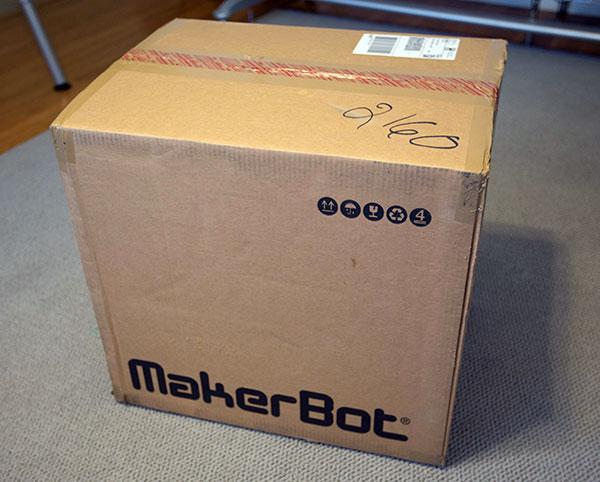 makerbot1.jpg