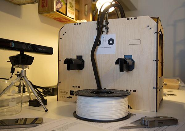 makerbot10.jpg