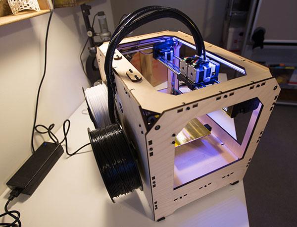 makerbot12.jpg