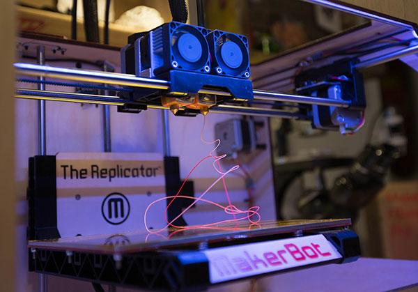 makerbot18.jpg