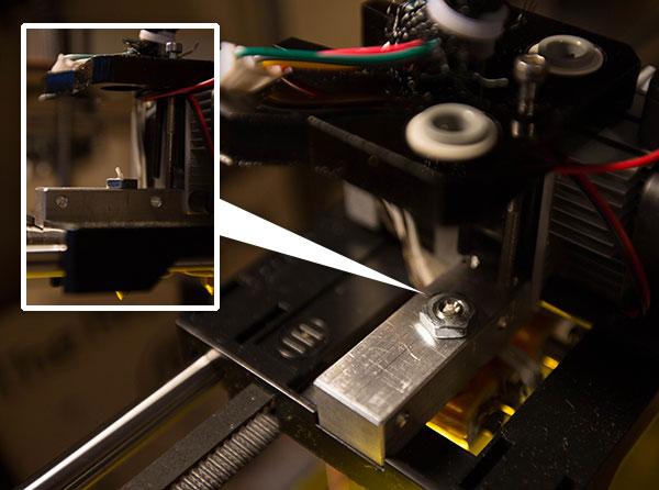 makerbot19.jpg
