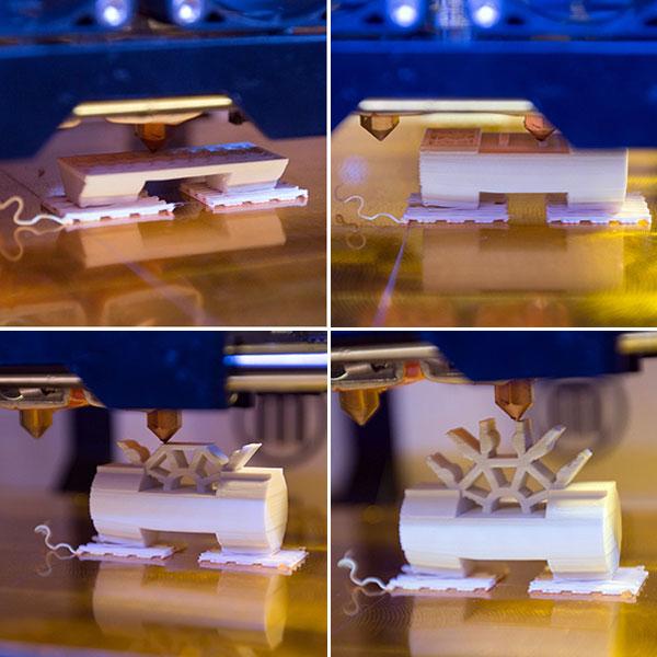 makerbot22.jpg