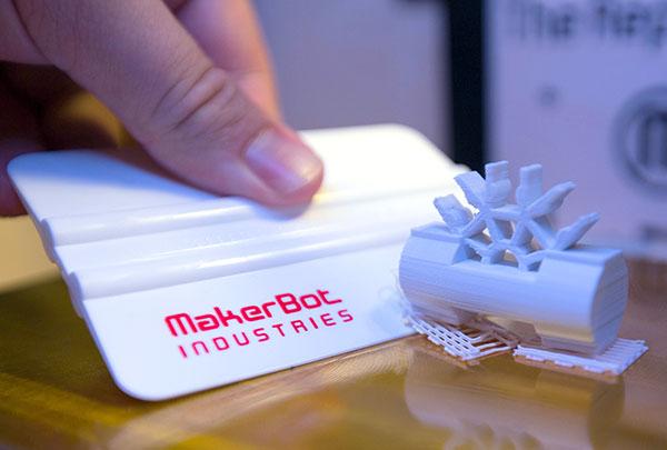 makerbot23.jpg