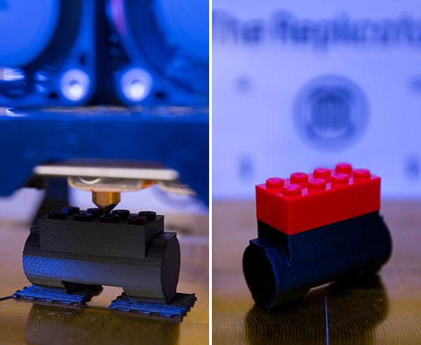 makerbot25.jpg