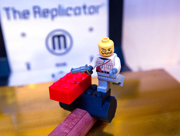 makerbot26.jpg