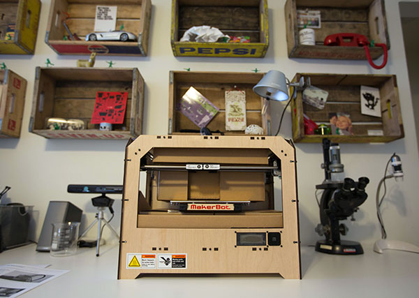 makerbot4.jpg