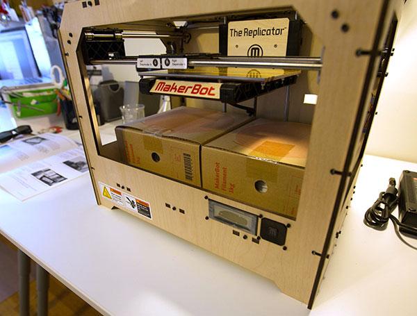 makerbot7.jpg