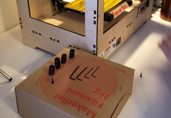 makerbot9.jpg