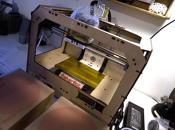 makerbot9a.jpg