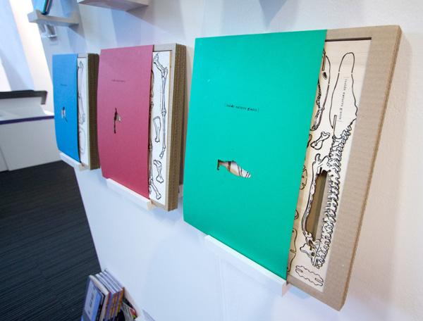 newdesigners2012-3959.jpg