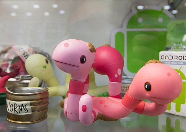 toys12.jpg
