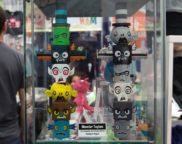 toys13.jpg