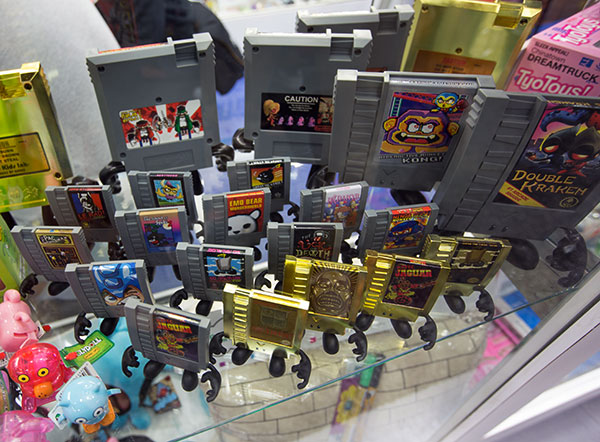 toys17.jpg