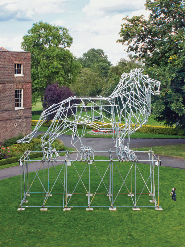 Ben_Long_Lion_Scaffolding_Sculpture1.jpg